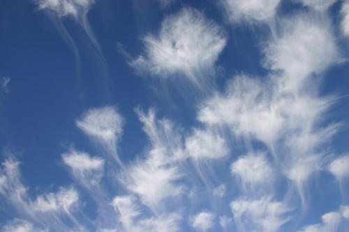 cirrus-clouds-in-hillsboro-oregon-1024x682