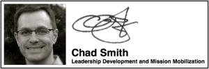 Title Signature