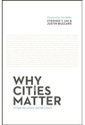 Why-Cities-Matter-web