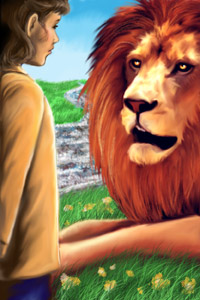Narnia4-1