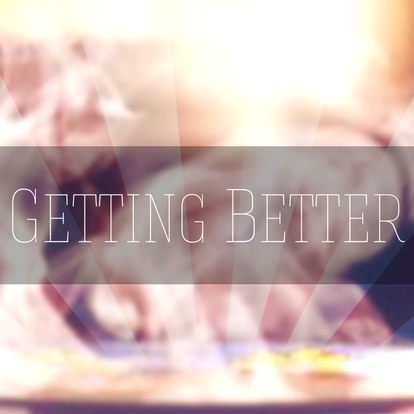 Getting Better Banner-414-414-414-414-crop