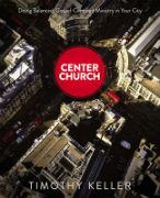 Center-Church-180h