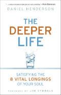 Deeper-Life
