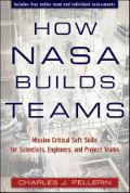 How-NASA-120