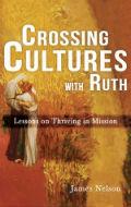 Crossing-Cultures