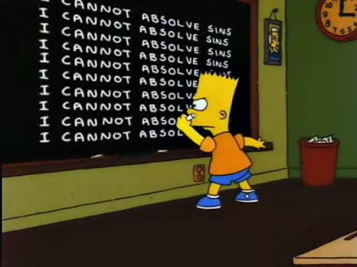 simpsons-absolve