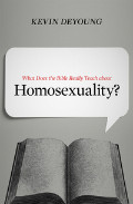 Bible-about-homosexuality