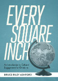 Every-Square-Inch