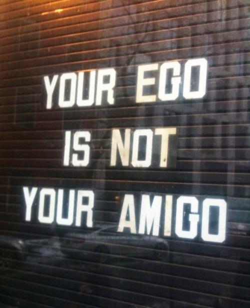 Ego_Amigo_Pak_So_Anna_Tan_art_design_blog_New_York_NY