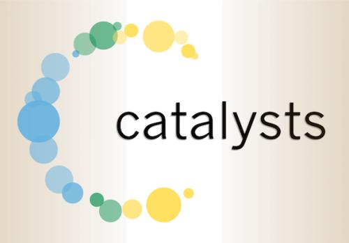 Catalysts Logo Small