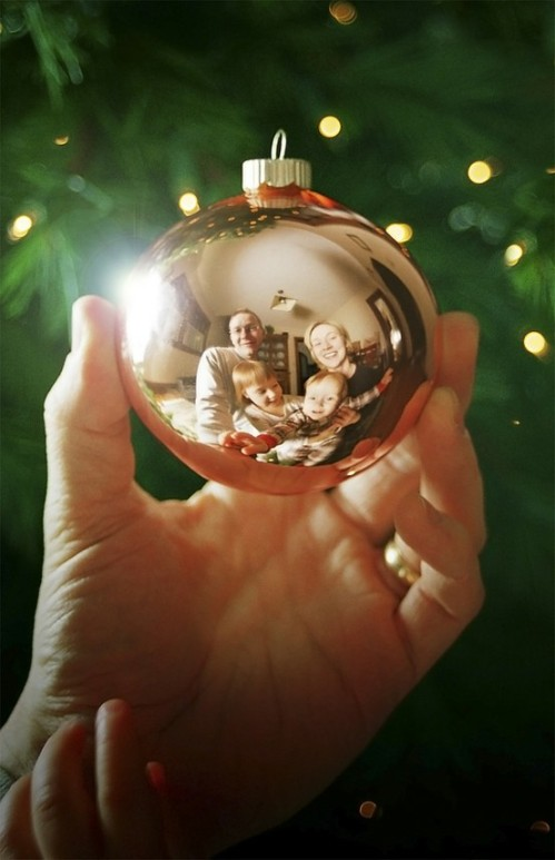 christmas-ornament-picture