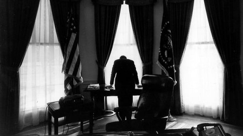 jfk-bay-of-pigs-oval-office